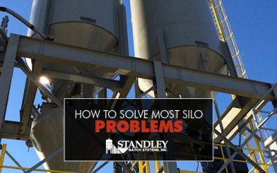 How to solve most silo problems