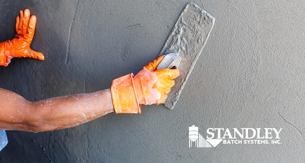 How to Find Qualified Employees for Your Precast Concrete Organization
