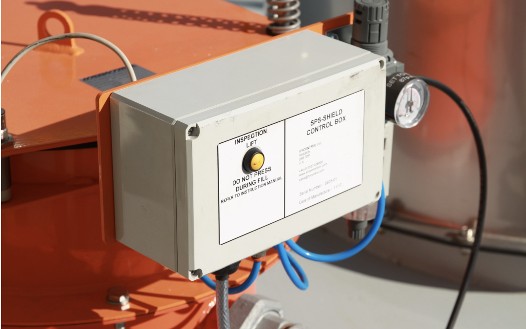 Ground Level Testing can change the way your plant operates. Here's how.